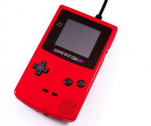 game boy color external hard drive by 8 bit memory 3 300x250