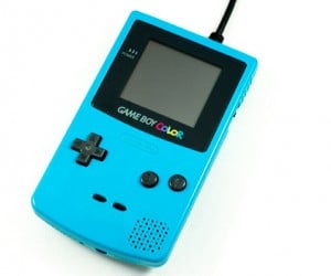 game boy color external hard drive by 8 bit memory 300x250
