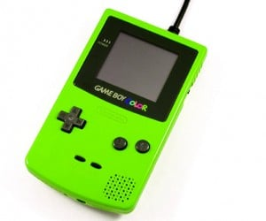 game boy color external hard drive by 8 bit memory 4 300x250