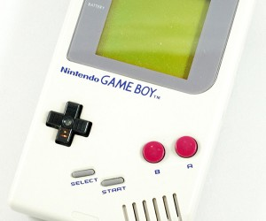 game boy color external hard drive by 8 bit memory 5 300x250