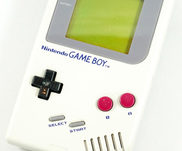 game-boy-color-external-hard-drive-by-8-bit-memory-5