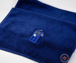 geeky hand towels by seams geeky 3 300x250