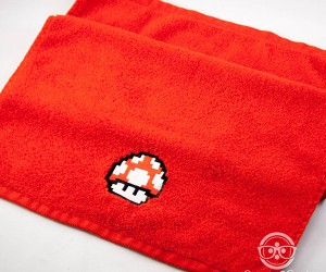 geeky hand towels by seams geeky 4 300x250