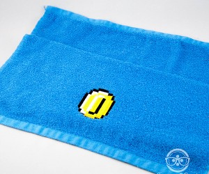 geeky hand towels by seams geeky 5 300x250