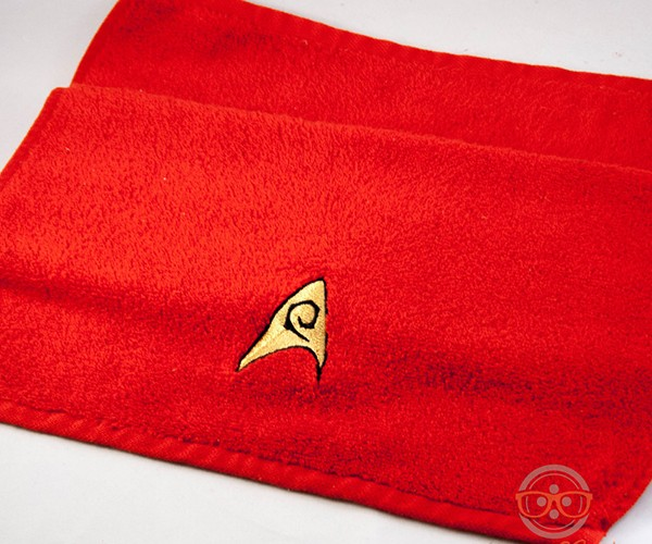 geeky-hand-towels-by-seams-geeky-6
