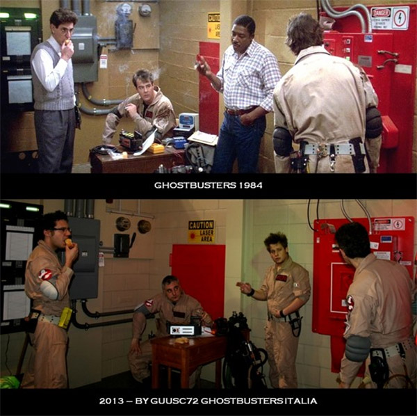 ghostbusters_replica_2