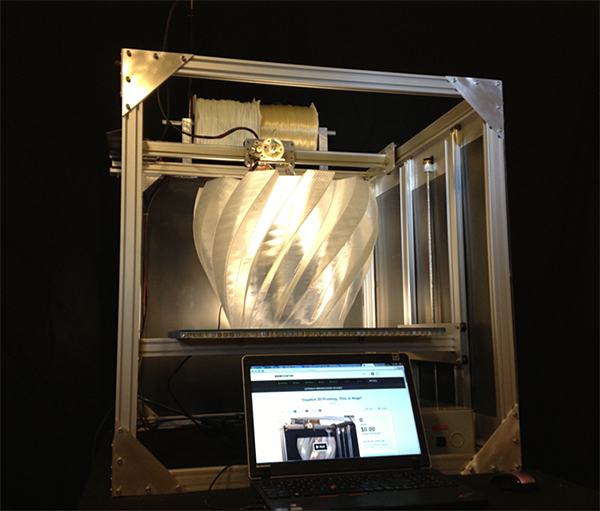 gigabot-large-format-3d-printer-by-re3d