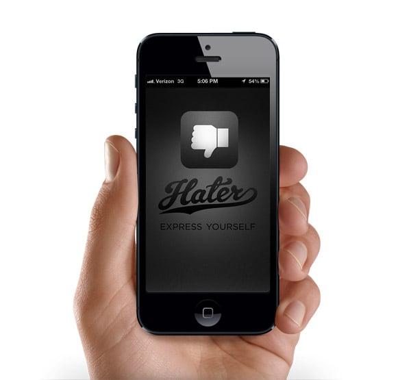 hater_app