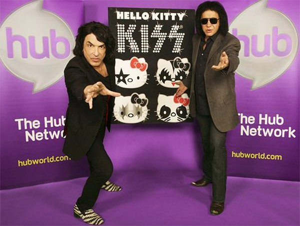 hello_kitty_kiss_tv_show