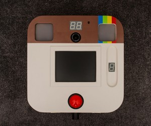 instagram photo booth by alexander morris 5 300x250