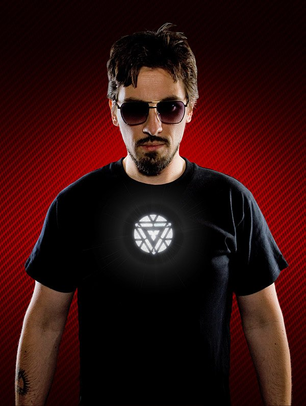 iron-man-3-light-up-reactor-t-shirt