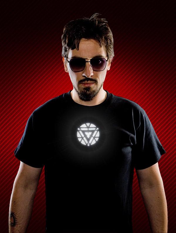 iron-man-3-light-up-reactor-t-shirt