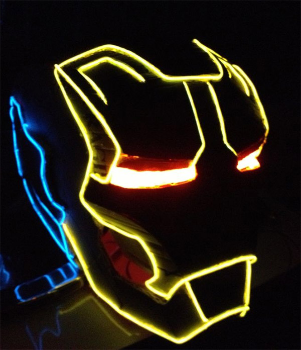 iron_man_tron