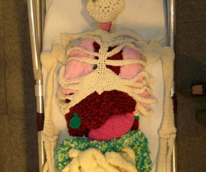 lab crochet skeleton by shanell papp 2 300x250