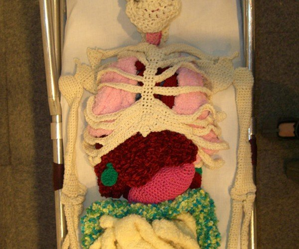 lab-crochet-skeleton-by-shanell-papp-2