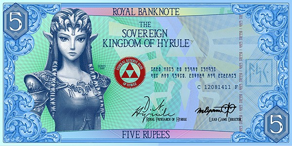 legend-of-zelda-hylian-banknotes-by-G33k1nd159153-2