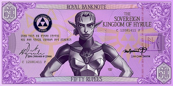legend-of-zelda-hylian-banknotes-by-G33k1nd159153-4