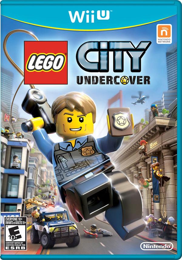 lego-city1