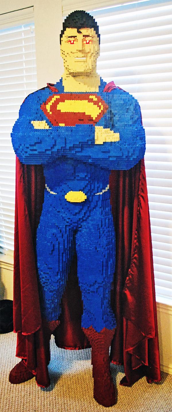 lego_superman_2