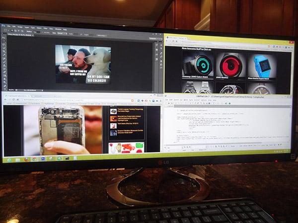 lg_ultrawide_multiple_screens