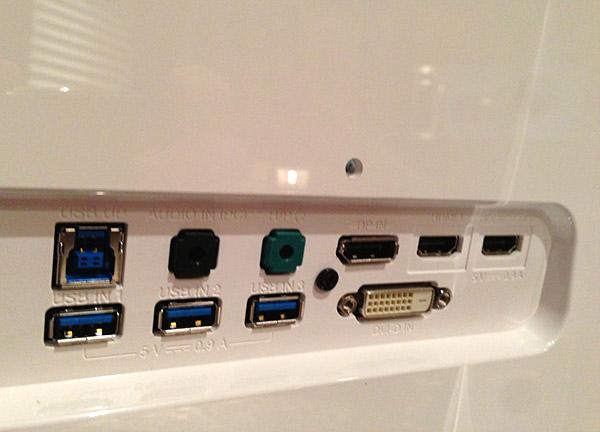 lg_ultrawide_ports