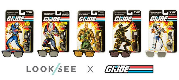 look_see_gi_joe_sunglasses_2