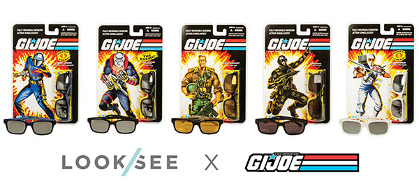 look see gi joe sunglasses 2