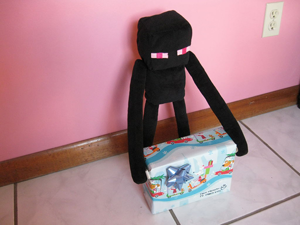 minecraft-enderman-plushie-by-masamunex-2