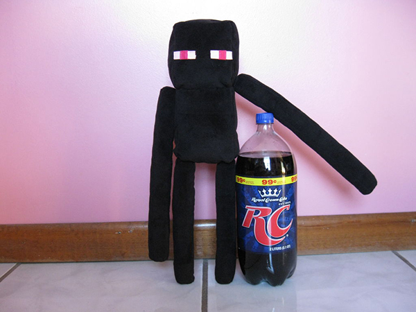 minecraft-enderman-plushie-by-masamunex-3