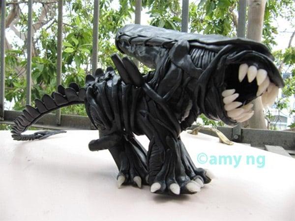 my_little_alien_pony_1