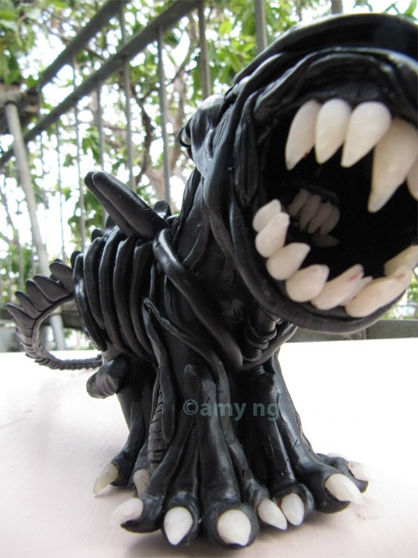 my_little_alien_pony_2
