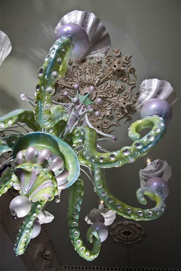 octopus_chandelier_2