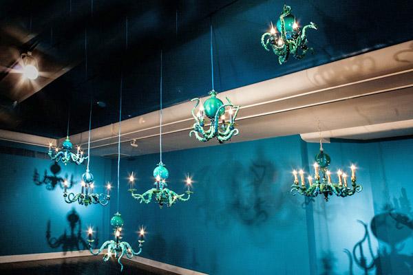 octopus_chandelier_4