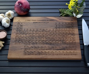 periodic table cutting board 2 300x250