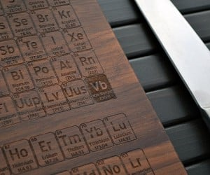 periodic table cutting board 3 300x250