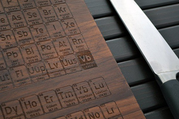periodic-table-cutting-board-3