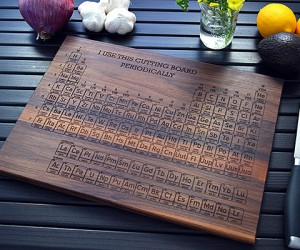 periodic table cutting board 4 300x250