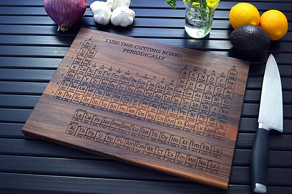 periodic-table-cutting-board-4
