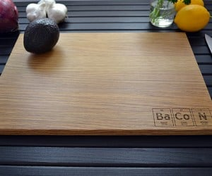 periodic table cutting board 5 300x250