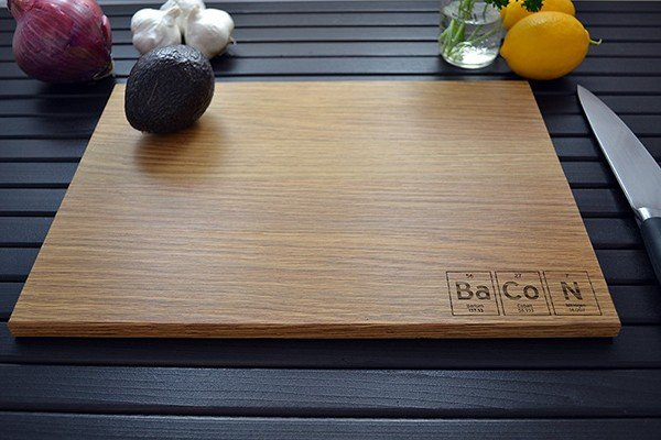 periodic-table-cutting-board-5