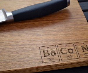 periodic table cutting board 6 300x250