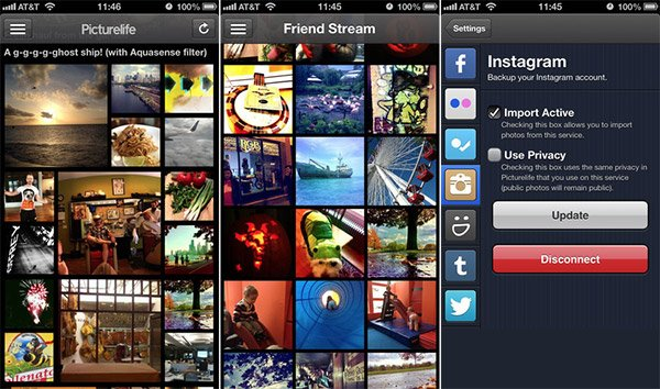 picturelife_apps