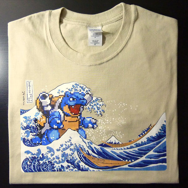 pokemon-blastoise-kyozokicks-i-choose-you-t-shirt