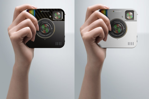 polaroid_socialmatic_cameras_3