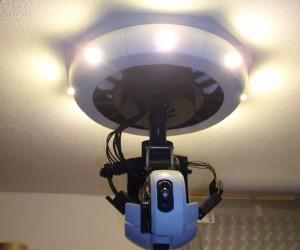 portal glados arm lamp 2 300x250
