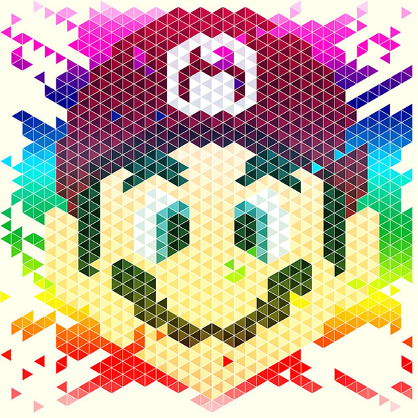 psychedelic_plumber