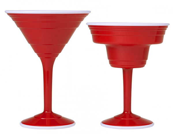 red_cup_drinkware_2