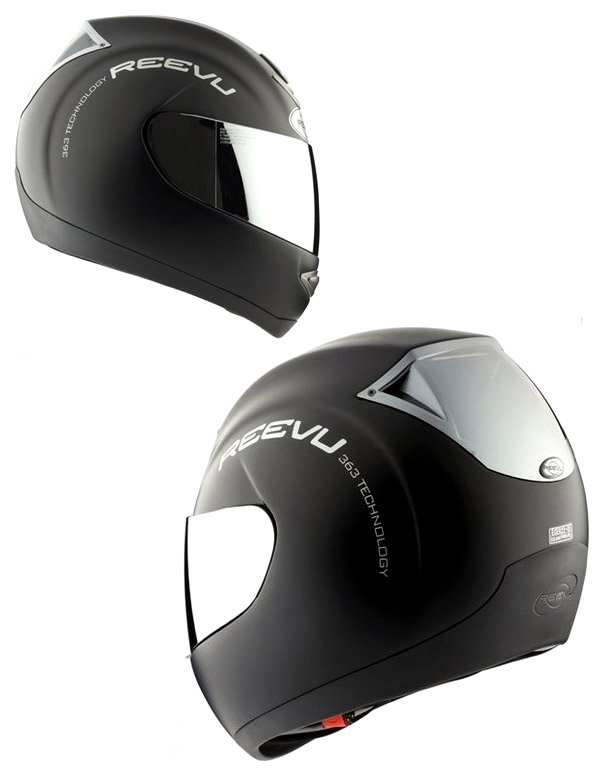 reevu_helmet_2