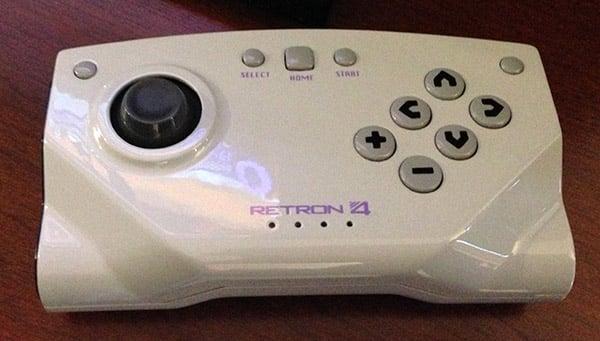 retron4_controller