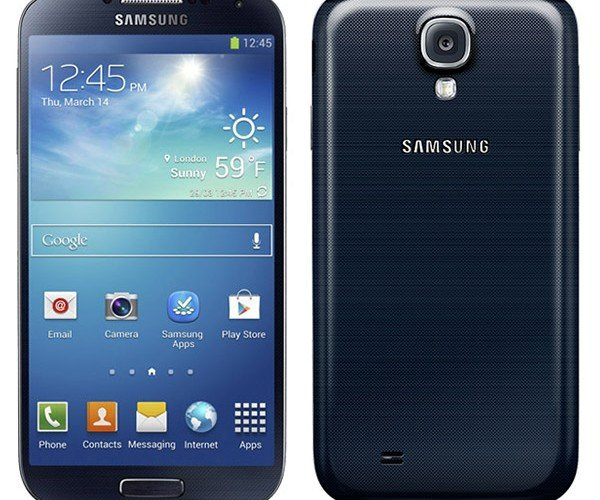 Samsung Galaxy S4 Specs Revealed: Price and Release Date to Come
